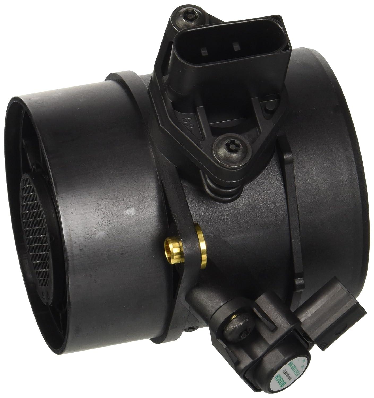 Bosch 281002535 Debimetro Aria