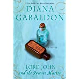 Lord John and the Private Matter: A Novel (Lord John Grey Book 1)