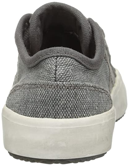 Geox J722CC 00010 Sneakers Kind Grey 38 RcgsZd