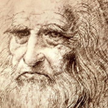 Amazoncom Leonardo Da Vinci Quotes Appstore For Android
