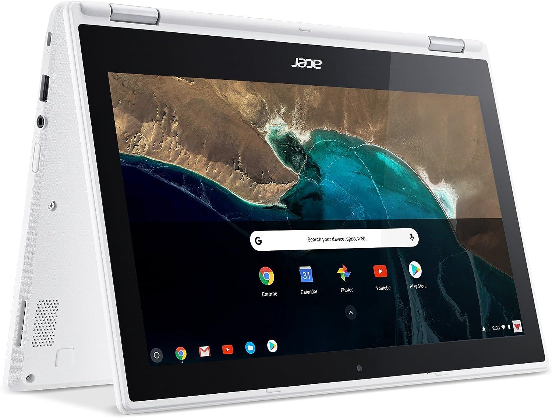 Acer Chromebook R11 Convertible-laptopsea