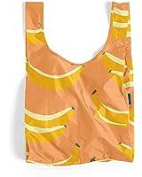 BAGGU Standard Reusable Shopping Bag - Yellow Banana