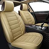 Custom Fit Reflective WindShield Sunshade 2014 2015 2016 2017 Kia Sportage SUV