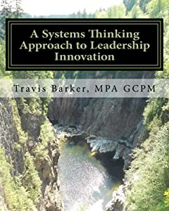 A Systems Thinking Approach to Leadership Innovation (1st ed.)