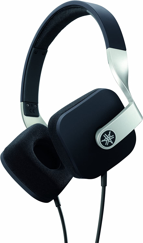 Yamaha Hph M82 Modischer Kopfhörer Mit Elektronik