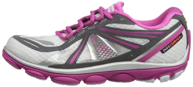 Jordan Nike  's Westbrook Westbrook Westbrook 0.2 Black/Black Gym Red Casual Shoe 8   US - B01MF6VVQH - Fitness & Cross Training 21b865