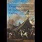 Ooggetuigen van de Tachtigjarige Oorlog
