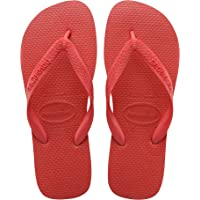 Havaianas TOP Kadın Moda Ayakkabılar