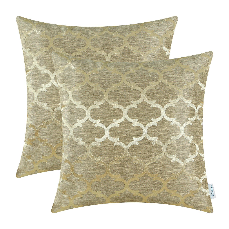 ton mali accent shopping gold pillows continue kuba pillow