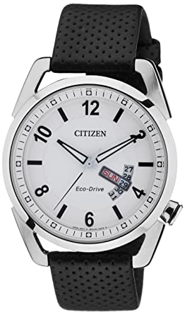 Citizen Sport Mens watch Eco-Drive