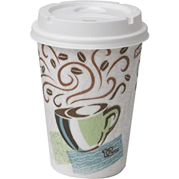 Amazon Com Dixie Perfectouch 5342combo600 Grab N Go Cup
