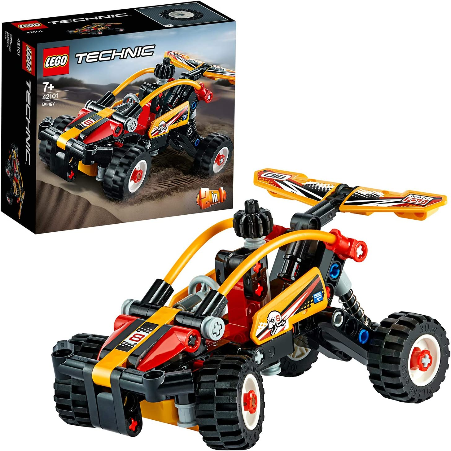 LEGO TECHNIC BUILDING INSTRUCTIONS COLLECTION PDF 2xDVD-R FREE SHIPPING