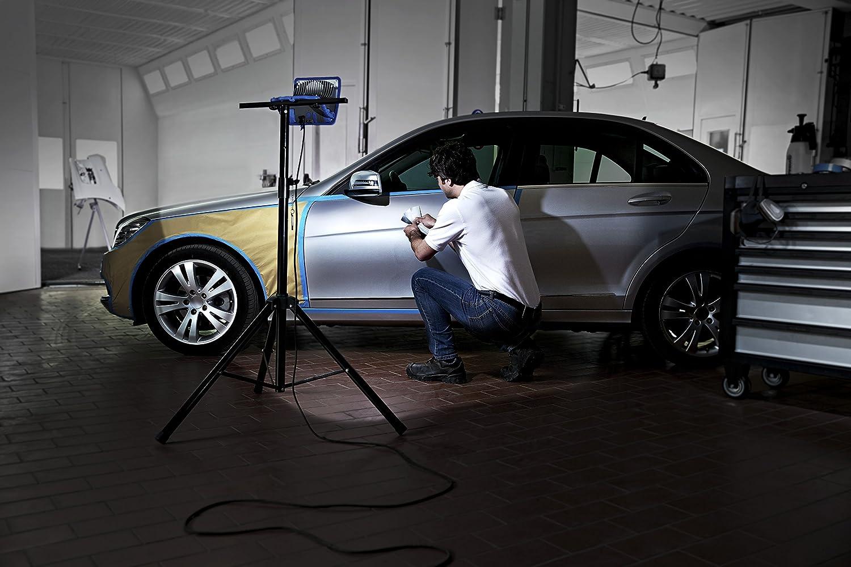 negro Philips automotive lighting MT-PH LPL43X1 Iluminaci/ón Led