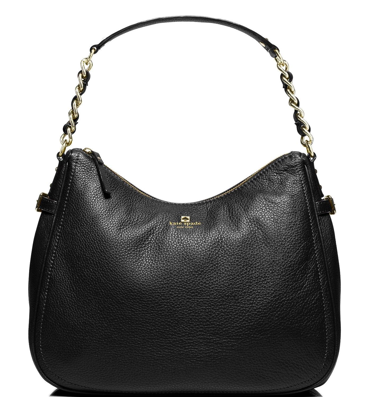 Kate Spade New York Pine Street Finley Shoulder Bag