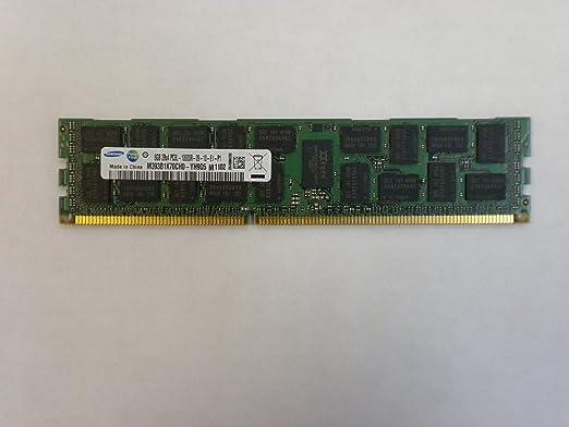16GB 4X4GB MEMORY FOR DELL POWEREDGE R510 R610 R710 R715 R815 T410 T610 T710