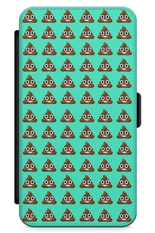 coque iphone 4 caca emoji