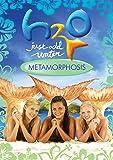 H2o: Just Add Water - Metamorphosis - Season 1 [DVD] [Region 1] [US Import] [NTSC]