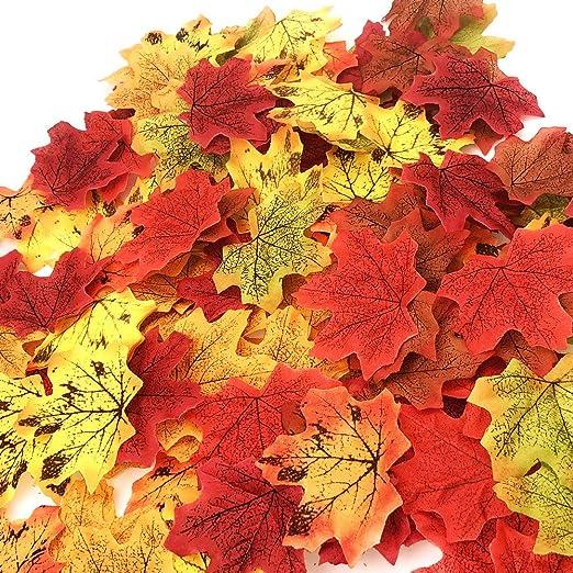 "Fall Tree Balloon Autumn Garden Party Event Club Nature Seasons Decor Sale 30/"""