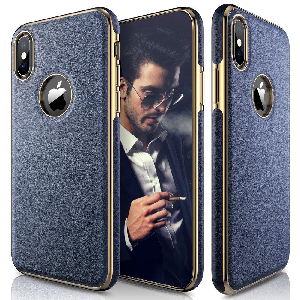 lohasic iphone xs case
