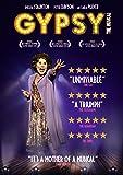 Gypsy: The Musical [Edizione: Regno Unito]