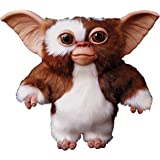 Trick Or Treat Studios Gremlins Gizmo Hand Puppet