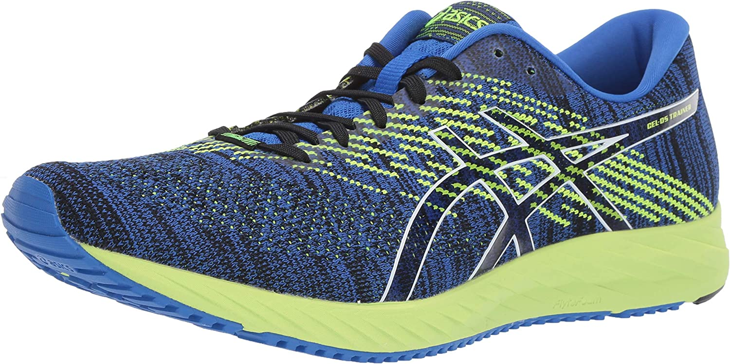 Limit kaufen Illusion Blau 42.5 EU ASICS Herren Gel Ds