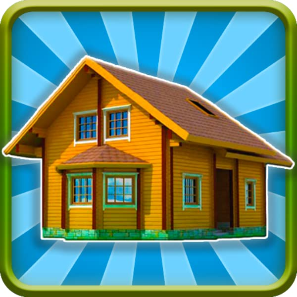 Amazon Com Houses Guide For Minecraft Appstore For Android