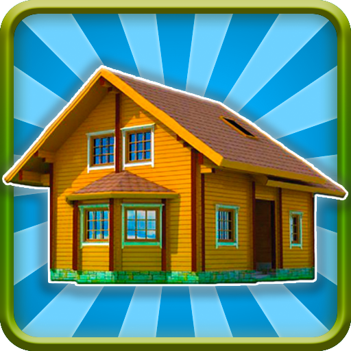 - Houses Guide for Minecraft