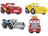 Aquabeads 31049 Cars 3 Set