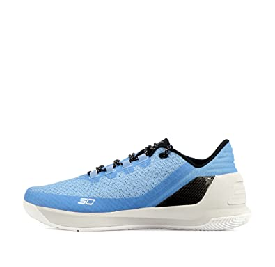 3ae6cdc89706 Under Armour UA Curry 3 Low Mens Basketball Trainers 1286376 Sneakers Shoes  (uk 7.5 us