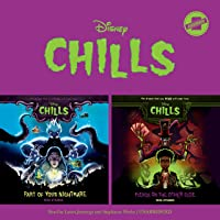 Disney Chills Collection: Part of Your Nightmare & Fiends on the Other Side