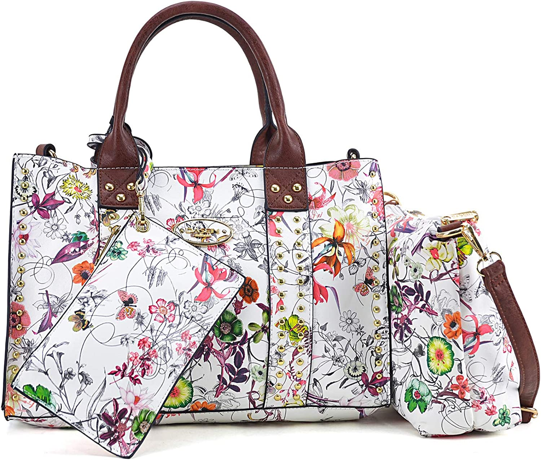 Women's Purse Handbag...