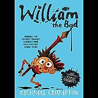 William the Bad: Book 11 (Just William)