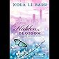 Hidden Blossom (Skyline Mansion Book 2)