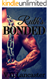 Ruth's Bonded (Ruth & Gron Book 1)
