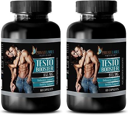 vitaminas testosterona para hombres