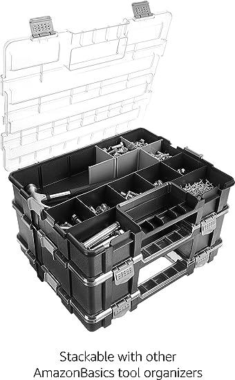 AmazonBasics AMZ1714 product image 11