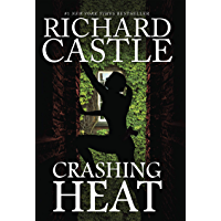 Crashing Heat (Castle Book 9)