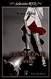 La tentación de Adán (Bilogía Pecado original 2) (Spanish Edition)