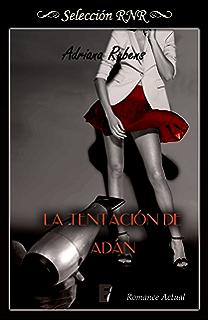 Mi nombre es Pecado (HQÑ) eBook: Rubens, Adriana: Amazon.es ...