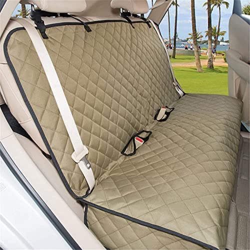 VIEWPETS-Bench-Car-Seat-Cover-Protector