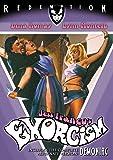 Exorcism [DVD] [1974] [Region 1] [US Import] [NTSC]