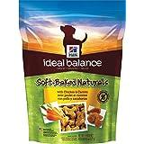 Hills Ideal Balance Soft-Baked Naturals