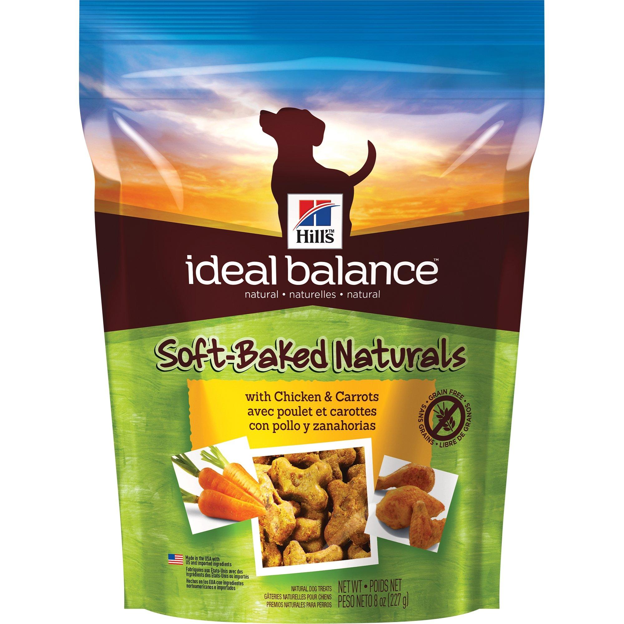 Hills Dog Food For Constipation