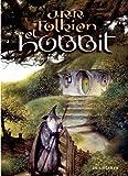 El Hobbit Infantil