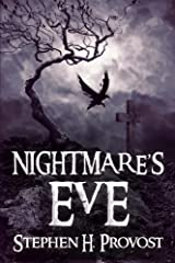Nightmare's Eve Kindle Edition