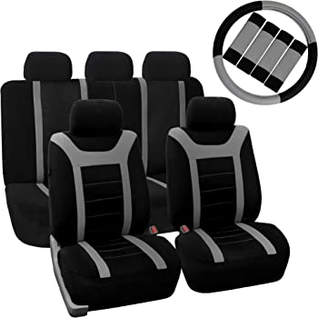 Terrific Delicate 2018 2019 Vw Volkswagen Tiguan Rear Black Seat Creativecarmelina Interior Chair Design Creativecarmelinacom