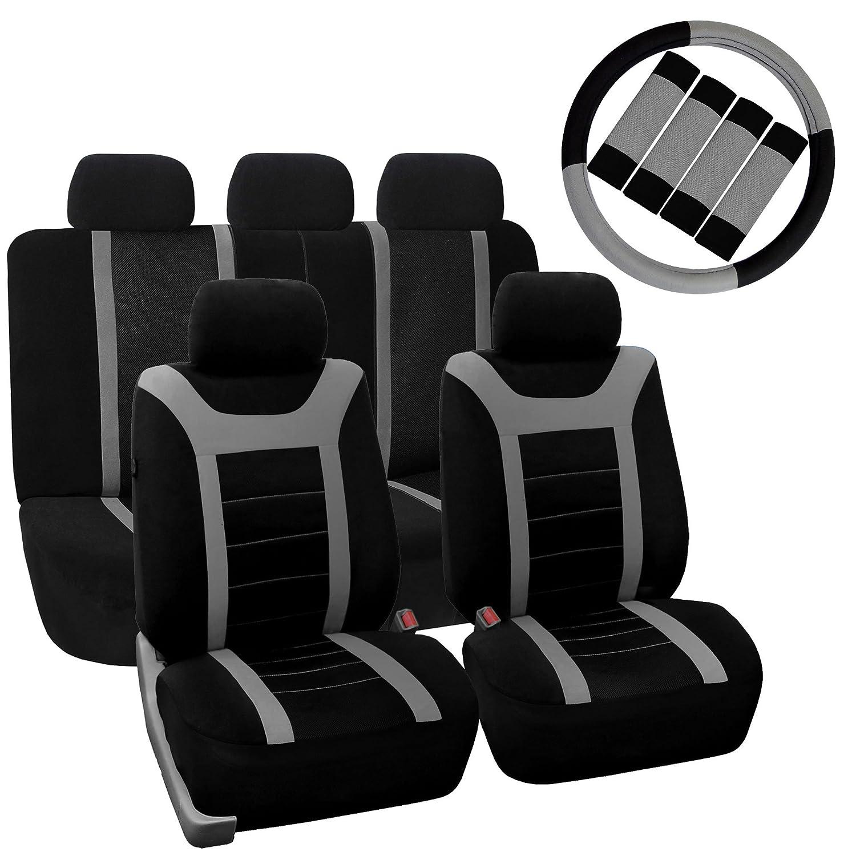 Cartoon Car Seat Covers Australia