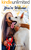 You're Welcome: A Dog Lovers Novel
