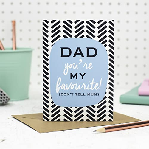 Funny birthday card for dad fathers day card dad funny card dad funny birthday card for dad fathers day card dad funny card dad card m4hsunfo